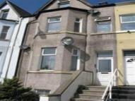 1 bed Flat to rent in Ferry Road, Grangetown...