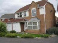 4 bedroom house to rent in Llys Gwent...