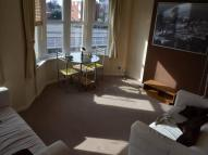 2 bed Flat in North Road, Birchgrove...