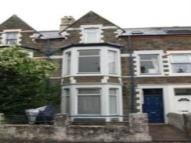 1 bedroom Flat in KINGS ROAD, CANTON...