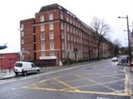 3 bedroom Flat to rent in Marlborough House...