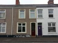 1 bed Flat in Ivy Street, Canton...