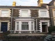 Flat to rent in Kings Road, Canton...