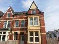 1 bed Flat in Llandaff Road, Canton...