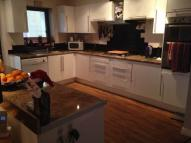 3 bed home in The Grove, Rumney...