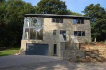 4 bedroom new house for sale in New Build...