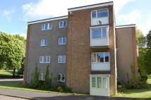 Flat in Hoyle Court Road, Baildon