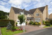 5 bedroom Detached property in Hallside Close, Baildon...