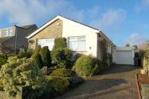Bungalow for sale in Moorfield Drive, Baildon