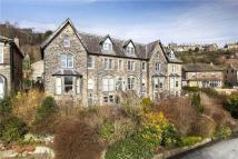 2 bedroom Apartment in Thorncrest, Browgate...