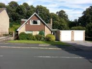 4 bed Detached home for sale in Plantation Way, Baildon...