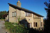 4 bedroom Detached house for sale in The Brow, Baildon