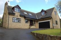 Detached property for sale in Prod Lane, Baildon...