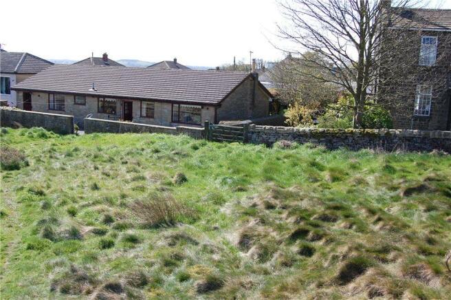 Moorside
