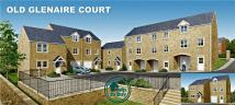 new home for sale in Old Glenaire Court...