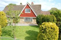 Detached house for sale in Sunhill Drive, Baildon...