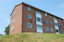 3 bedroom Apartment in Valley View, Baildon...
