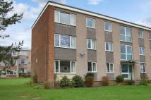 Apartment in Hoyle Court Drive...