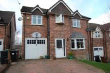 4 bedroom Detached house for sale in Plowmans Walk, Yeadon...