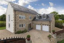 Detached home for sale in Parkin Lane...