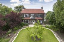 4 bed Detached home in New Road Side, Rawdon...