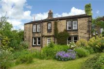 semi detached home in Apperley Lane, Bradford...