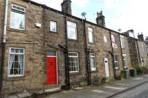 3 bed Terraced property for sale in Park Avenue, Yeadon...