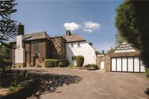 5 bed Detached house in Hillway, Guiseley, Leeds...