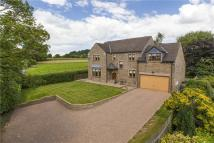 4 bed Detached home in Billing Drive, Rawdon...
