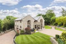 4 bedroom Detached home in Latham Lane, Gomersal...