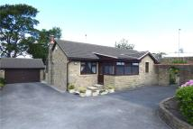 Bungalow in Harrogate Road, Rawdon...