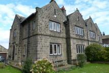 Esholt Avenue semi detached house for sale