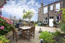 6 bed Terraced property for sale in Springbank, Rawdon...