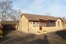 3 bed Detached Bungalow for sale in Harrogate Road, Rawdon...
