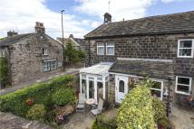 2 bedroom Terraced home for sale in Apperley Lane, Rawdon...