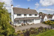 Southway Detached house for sale