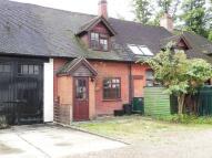 2 bedroom Cottage in Cheveley Park, Cheveley...