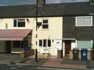 Town House for sale in 62a Exning Road...