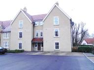 2 bed Flat in 15 Mill Park Gardens...
