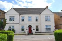 Flat for sale in Flat 4, 31 Station Road...