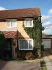 3 bed semi detached house to rent in HILLCREST, Bar Hill, CB23