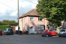 WARREN PLACE semi detached property to rent