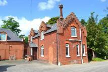 3 bedroom Detached home to rent in WARREN PLACE, Newmarket...