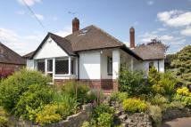 Detached house in Borrage Lane, Ripon...