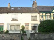 5 bedroom Terraced house in Royal Oak Cottages...