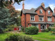 6 bed semi detached house in Aislabie Close, Ripon...