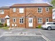 1 bed Apartment for sale in Ash Grove, Ripon...