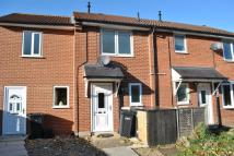 Princess Close Terraced property for sale