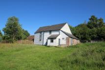 property for sale in Wadhurst