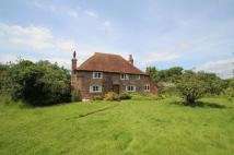 Polegate Farm House for sale